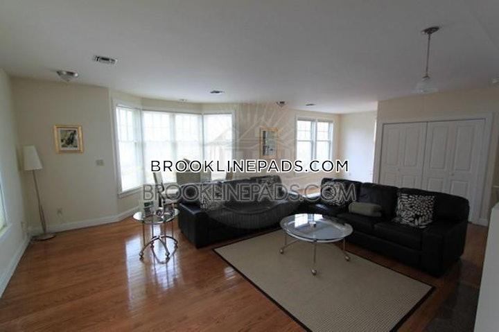 brookline-3-beds-25-baths-boston-university-6000-487149