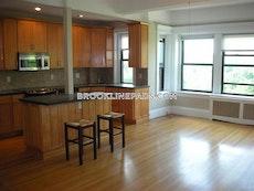 2-beds-1-bath-brookline-boston-university-3300-440597
