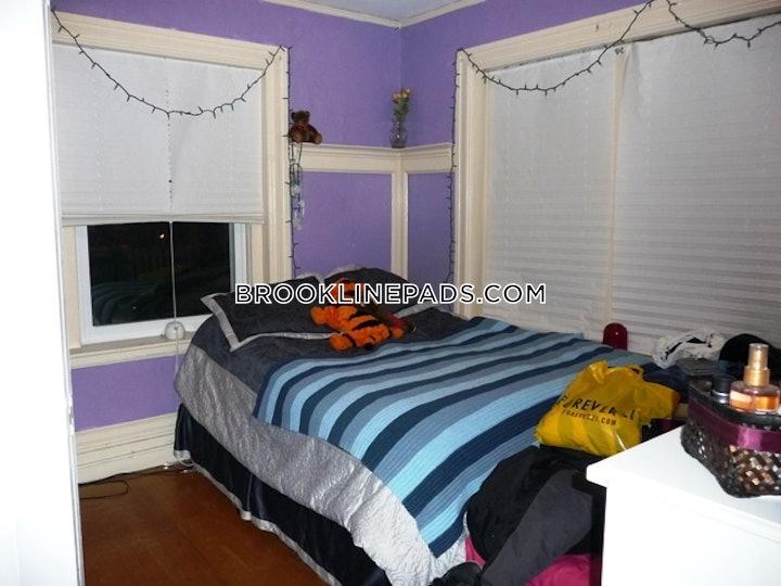 brookline-apartment-for-rent-2-bedrooms-1-bath-boston-university-2900-480600
