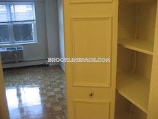 2-beds-15-baths-brookline-boston-university-3075-388206