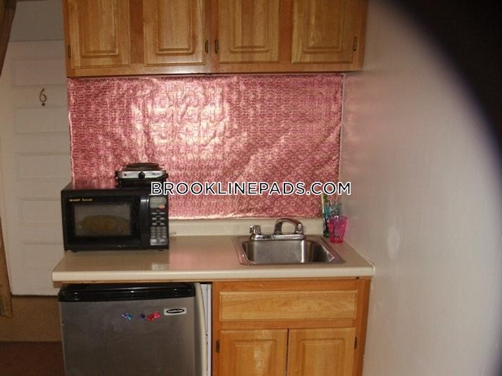 brookline-apartment-for-rent-studio-1-bath-boston-university-1595-536321