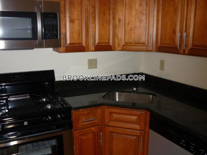 brookline-apartment-for-rent-4-bedrooms-2-baths-boston-university-4200-546700