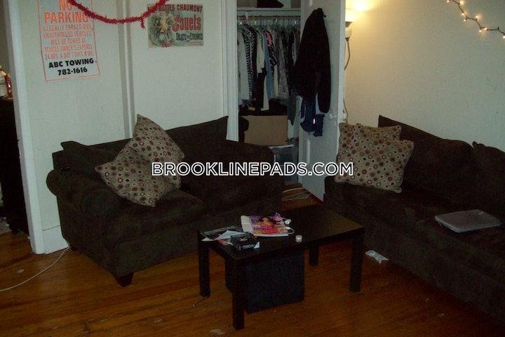 brookline-nice-4-bed-1-bath-unit-on-naples-rd-in-brookline-boston-university-4800-467567