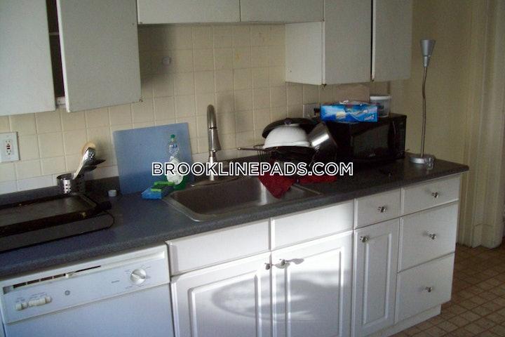 brookline-apartment-for-rent-3-bedrooms-1-bath-boston-university-4100-62530