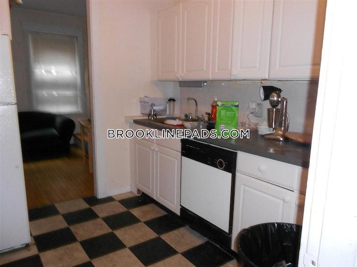 brookline-apartment-for-rent-3-bedrooms-1-bath-boston-university-3900-471564