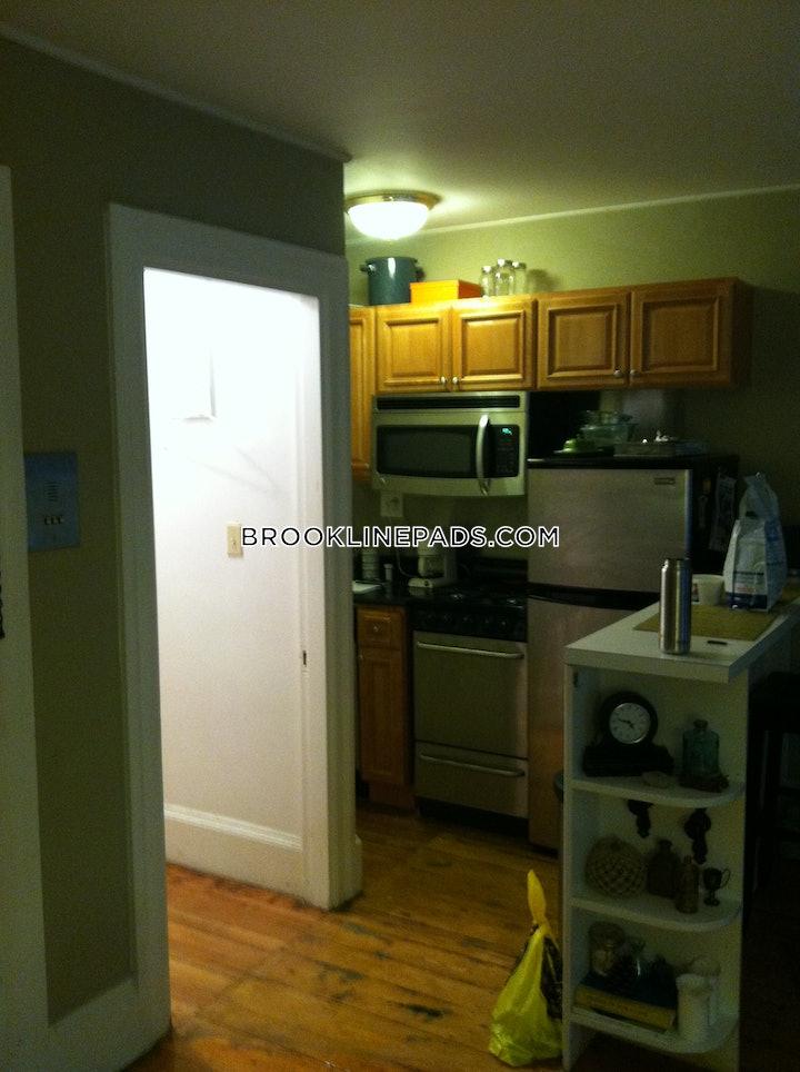 brookline-apartment-for-rent-1-bedroom-1-bath-boston-university-1975-593544