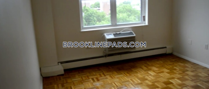 brookline-apartment-for-rent-2-bedrooms-15-baths-boston-university-2875-617822