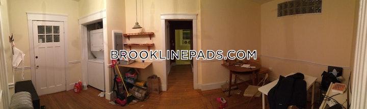 brookline-apartment-for-rent-4-bedrooms-2-baths-boston-university-4800-3798648