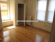 3-beds-1-bath-brookline-boston-university-3600-432811