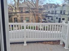2-beds-1-bath-brookline-boston-university-2795-378870