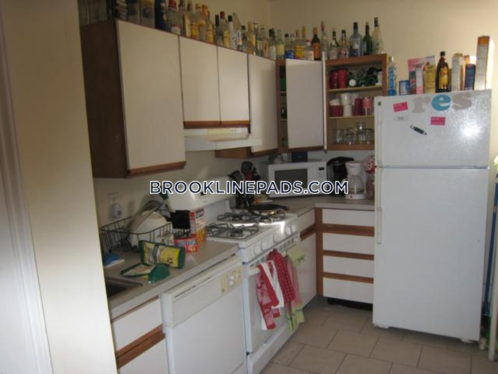 brookline-apartment-for-rent-4-bedrooms-1-bath-boston-university-5100-65445