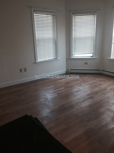 4-beds-1-bath-brookline-boston-university-4500-422856