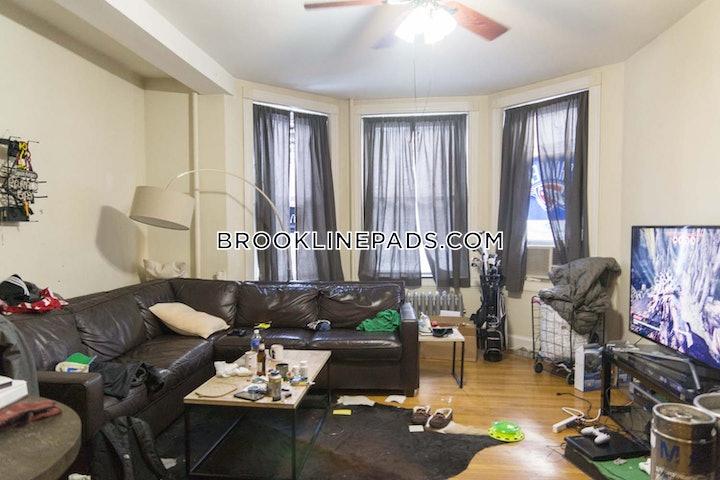 brookline-2-beds-1-bath-boston-university-3200-471488