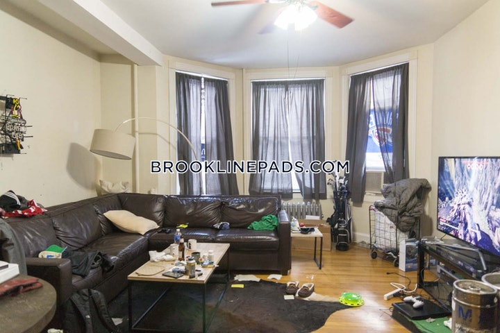 brookline-apartment-for-rent-2-bedrooms-1-bath-boston-university-3200-487348