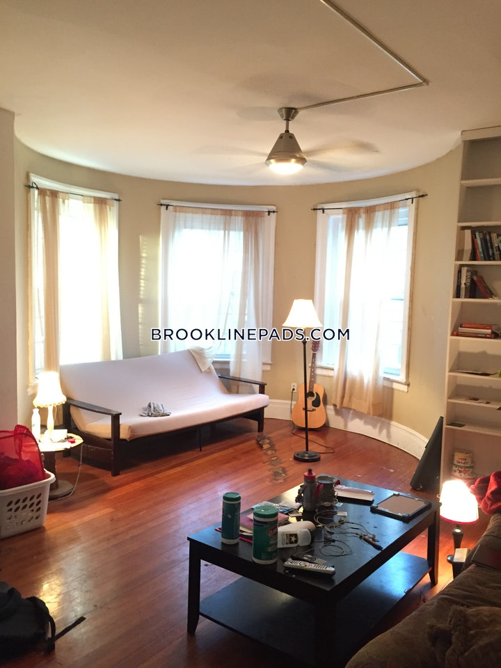 brookline-nice-3-bed-1-bath-unit-on-naples-rd-in-brookline-boston-university-3900-467566