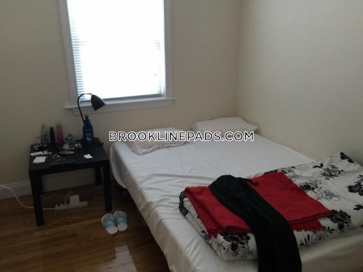 brookline-apartment-for-rent-2-bedrooms-1-bath-boston-university-2795-516637