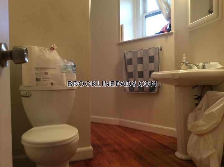 brookline-apartment-for-rent-1-bedroom-1-bath-boston-university-1700-240517