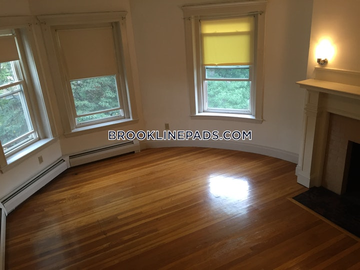 brookline-apartment-for-rent-4-bedrooms-2-baths-boston-university-4250-485248