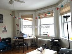 1-bed-1-bath-brookline-boston-university-3050-425265