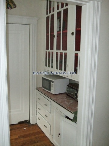 4-beds-2-baths-brookline-boston-university-3700-383573