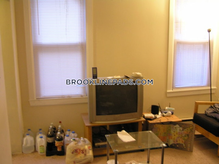 brookline-apartment-for-rent-1-bedroom-1-bath-brookline-village-2150-588390