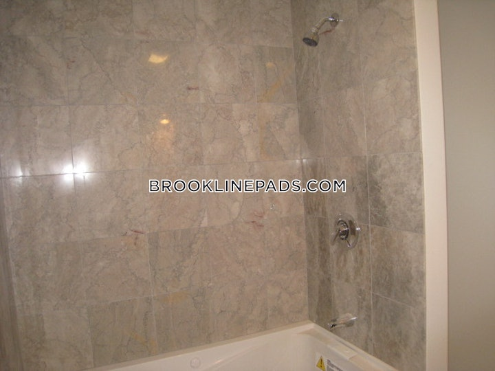 brookline-3-bed-2-bath-brookline-brookline-village-3595-brookline-village-3595-585837