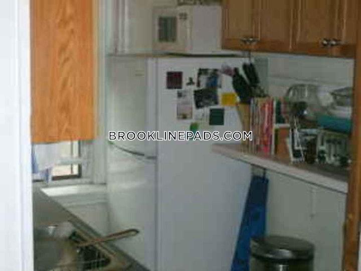 brookline-apartment-for-rent-1-bedroom-1-bath-brookline-village-2000-3722585