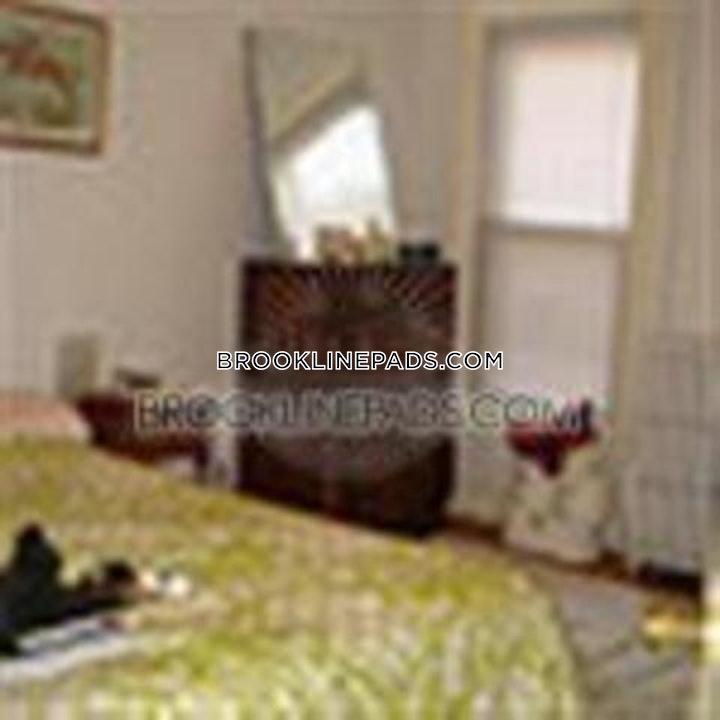 brookline-apartment-for-rent-1-bedroom-1-bath-brookline-village-1950-468801