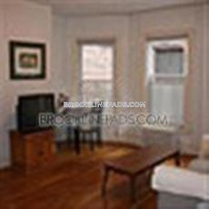 1-bed-1-bath-brookline-brookline-village-2000-440931