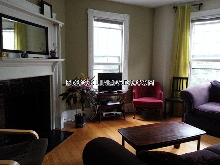 brookline-apartment-for-rent-3-bedrooms-1-bath-brookline-village-3200-584488