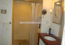 2-beds-2-baths-brookline-brookline-village-3700-324565