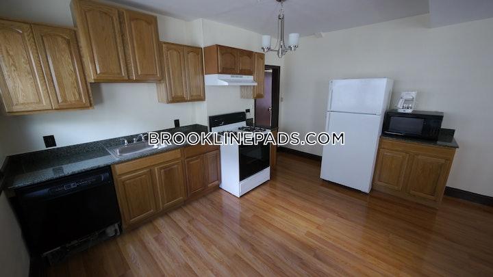 brookline-apartment-for-rent-4-bedrooms-2-baths-brookline-village-4500-498308