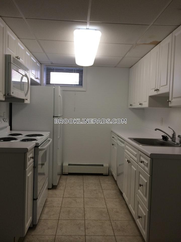 brookline-apartment-for-rent-1-bedroom-1-bath-brookline-village-2095-519654