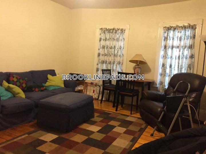 brookline-apartment-for-rent-4-bedrooms-2-baths-brookline-village-4700-587471