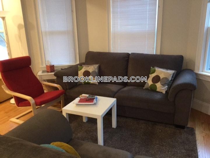 brookline-apartment-for-rent-4-bedrooms-25-baths-brookline-village-5750-481125