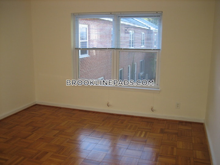brookline-apartment-for-rent-1-bedroom-1-bath-chestnut-hill-2310-575410