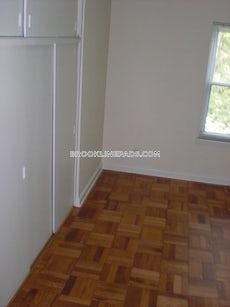 2-beds-1-bath-brookline-chestnut-hill-2450-465169