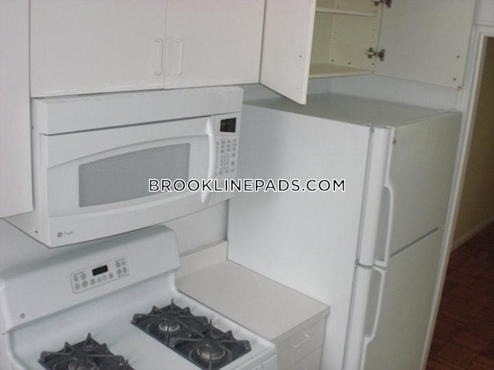 brookline-apartment-for-rent-1-bedroom-15-baths-chestnut-hill-2750-510723