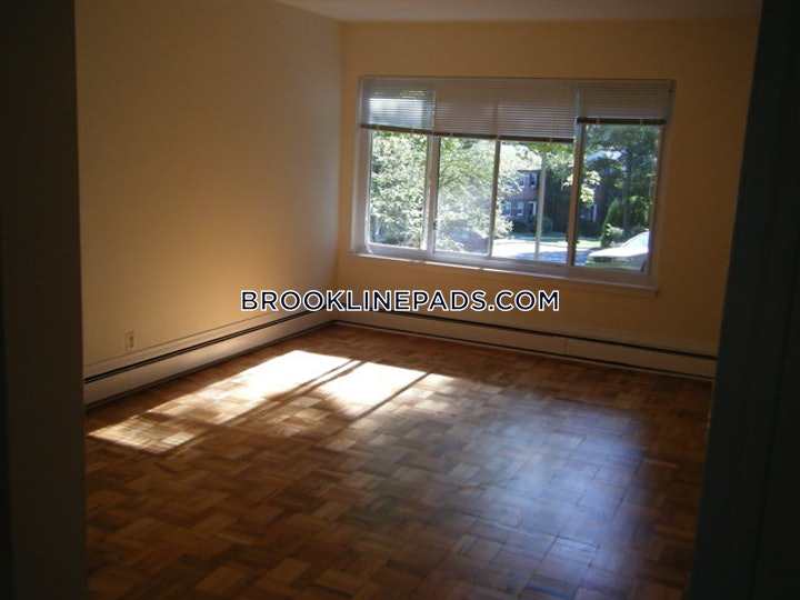 brookline-apartment-for-rent-2-bedrooms-1-bath-chestnut-hill-3210-39241