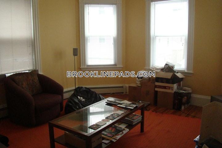 brookline-apartment-for-rent-4-bedrooms-1-bath-chestnut-hill-3600-507300