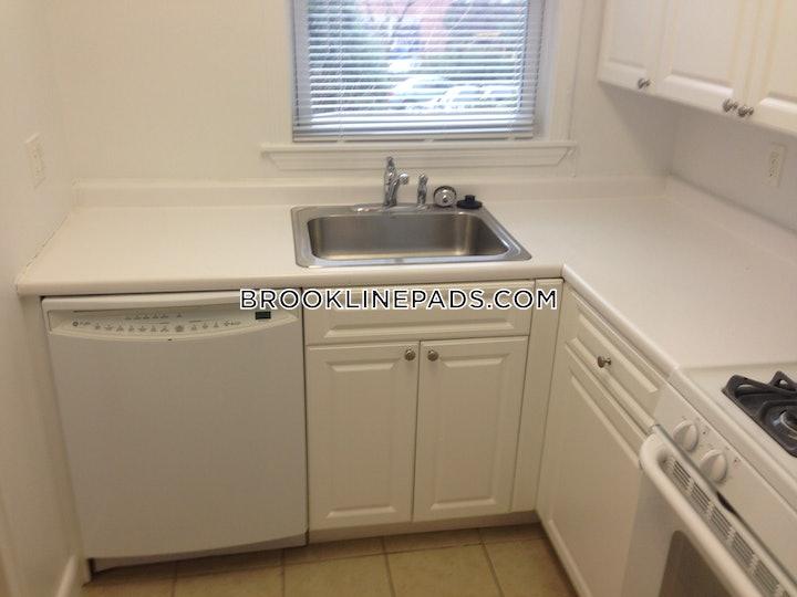 brookline-apartment-for-rent-2-bedrooms-1-bath-chestnut-hill-2670-75273