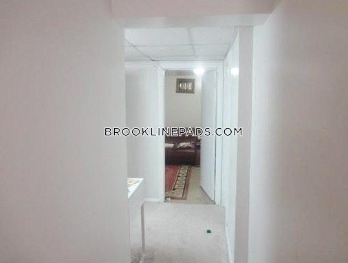 1-bed-1-bath-brookline-chestnut-hill-1750-brookline-chestnut-hill-1750-368844