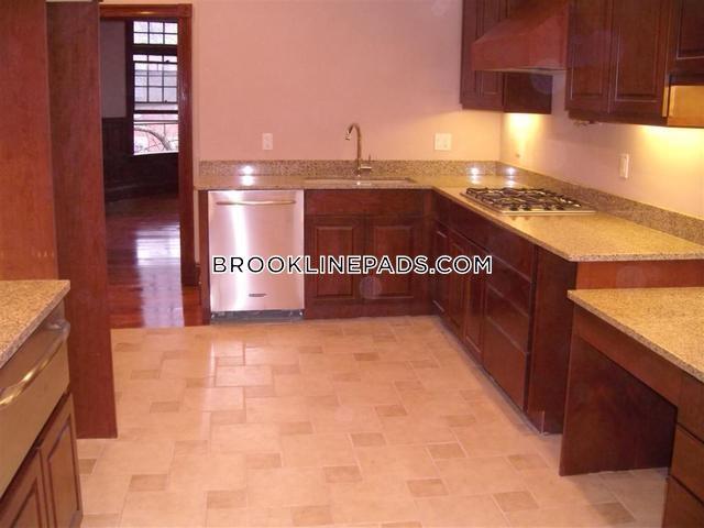 4-beds-2-baths-brookline-cleveland-circle-5900-361517