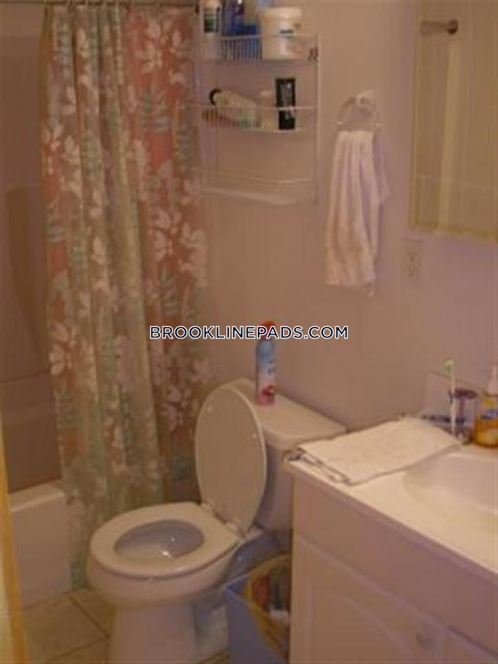 brookline-apartment-for-rent-4-bedrooms-2-baths-cleveland-circle-4500-481514