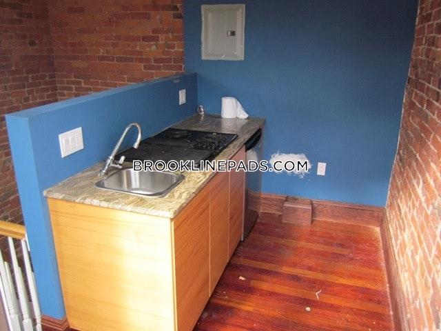 4-beds-2-baths-brookline-cleveland-circle-5000-311985