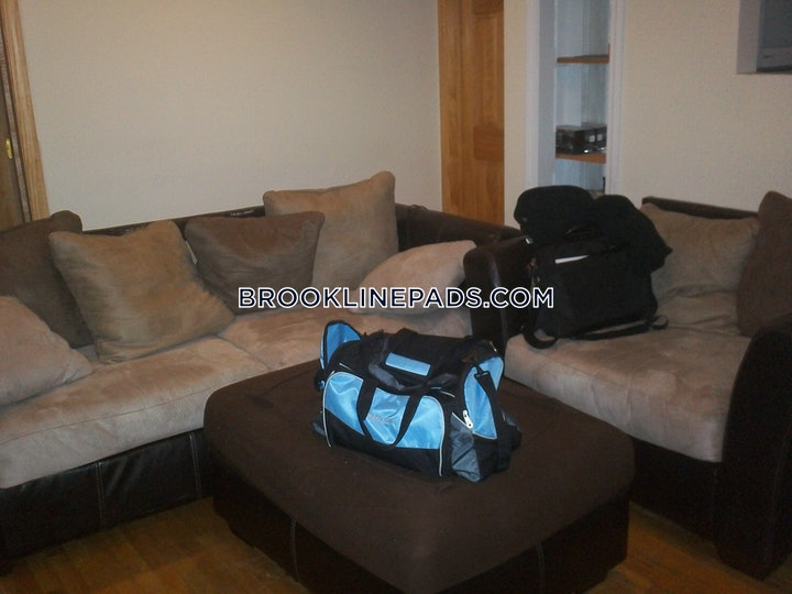 brookline-apartment-for-rent-2-bedrooms-1-bath-cleveland-circle-3000-506549