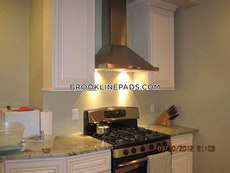 recently-renovated-5-beds-25-baths-brookline-cleveland-circle-5000-395944