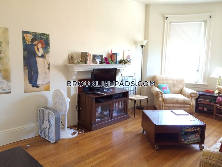 brookline-apartment-for-rent-2-bedrooms-1-bath-cleveland-circle-2395-445617