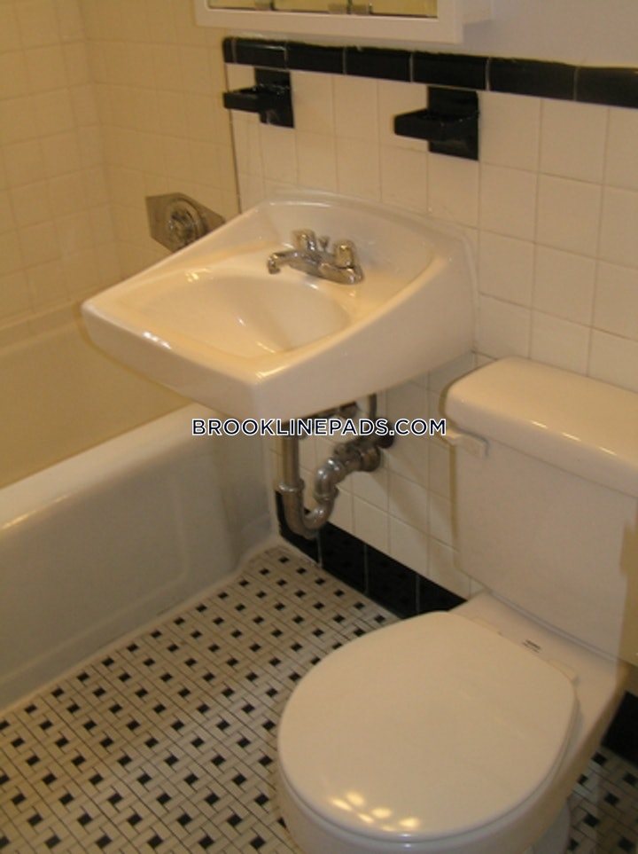brookline-apartment-for-rent-2-bedrooms-1-bath-brookline-village-3225-595671