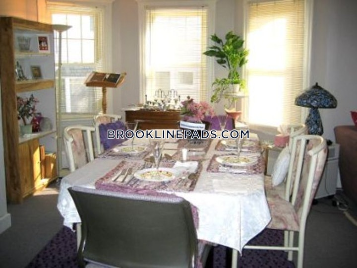 brookline-attractive-4-bed-2-bath-on-columbia-street-coolidge-corner-3300-3783546